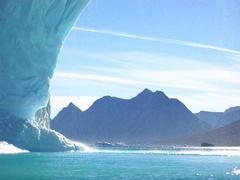 Grönland, Neufundland der Zauber des St. Lorenz-Stroms