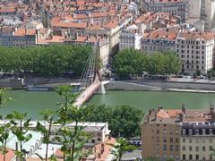 Südfrankreich erleben: Burgund & Provence