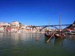Douro Wein&Genuss