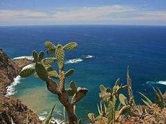 Iberische Highlights & Kanaren