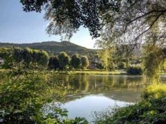 Die Loire - ein königliches Erbe