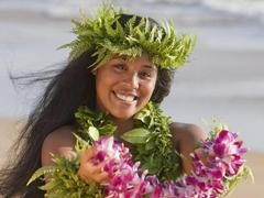 Hawaii und Südsee Erlebnis