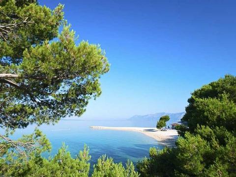 Mittelmeer - Auf Entdeckungsreise im Mittelmeer