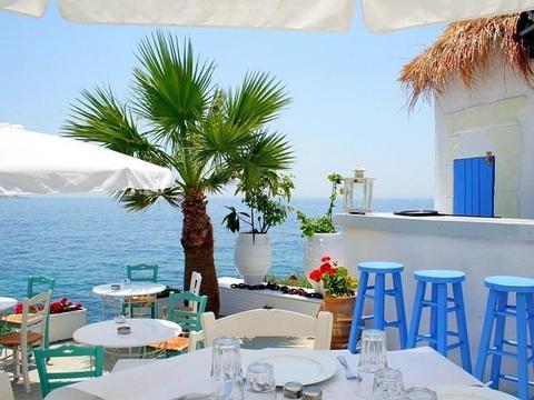 Östliches Mittelmeer - Bella Italia - Italien intensiv erleben