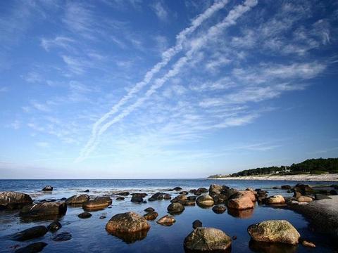 Ostsee - Kurzreise mit Oslo & Kopenhagen I