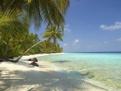 Zu Sehnsuchtszielen im Indischen Ozean