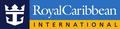 Royal Caribbean Kreuzfahrt 2020, 2021 und 2022