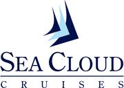 Sea Cloud Cruises Logo