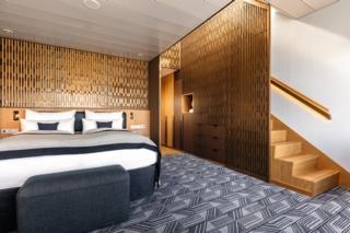 Mein Schiff 1 - Suite