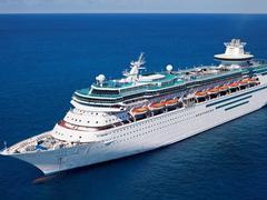 Majesty of the Seas Kreuzfahrt 2020 / 2021