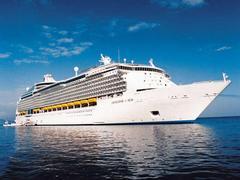 Navigator of the Seas Kreuzfahrt 2020 / 2021