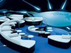 Le Jacques Cartier Kreuzfahrt 2020, 2021 und 2022