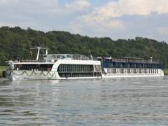 Romantische Donau