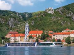 Juwelen in Südosteuropa