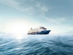 Mein Schiff Kreuzfahrten