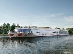 A-ROSA STELLA Kreuzfahrt 2020, 2021 und 2022