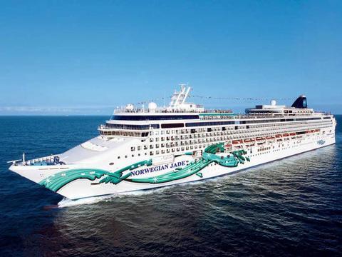 Schiffsbeschreibung - Auf Entdeckungsreise im Mittelmeer