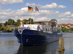 Gretha van Holland
