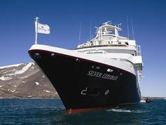 Arktische Pracht - von Alaska nach Norwegen