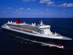 Weltentdeckerreise von Sydney nach Southampton