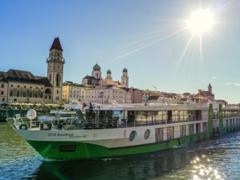 6-Tage Perlen der Donau