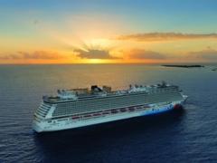 Traumhäfen der Karibik
