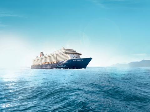 Reise Weltentdecker ab Antalya bis Singapur buchen