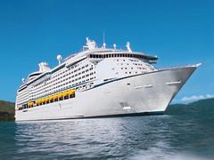 Explorer of the Seas Kreuzfahrt 2020, 2021 und 2022